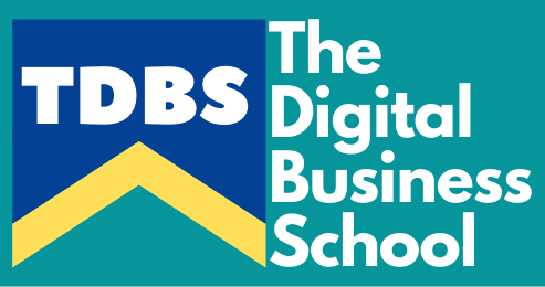 The Digital Business School